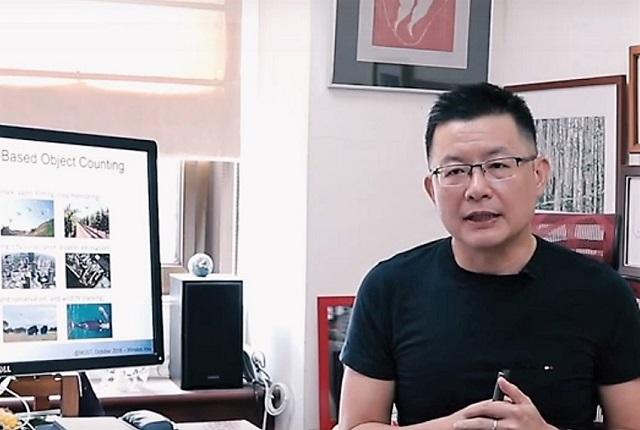 根據《2018安永生技醫療報告》,雖然2016至2017年台灣生技醫療產業市場表現趨緩,但今年上半年有回春跡象,投資熱潮仍可期待。